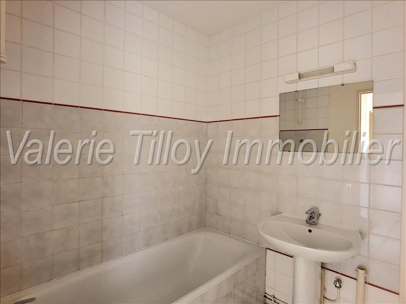 Sale apartment Bruz 127 000€ - Picture 5