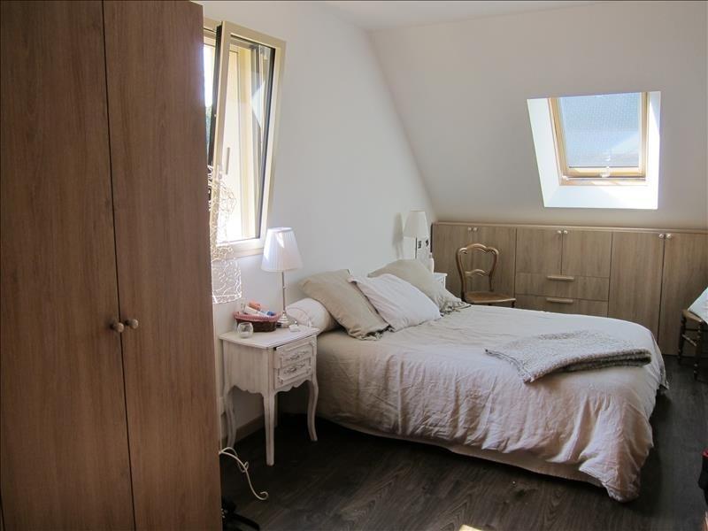 Sale house / villa Lisieux 231000€ - Picture 6