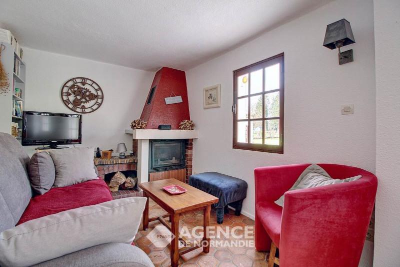 Sale house / villa Montreuil-l'argille 70000€ - Picture 2