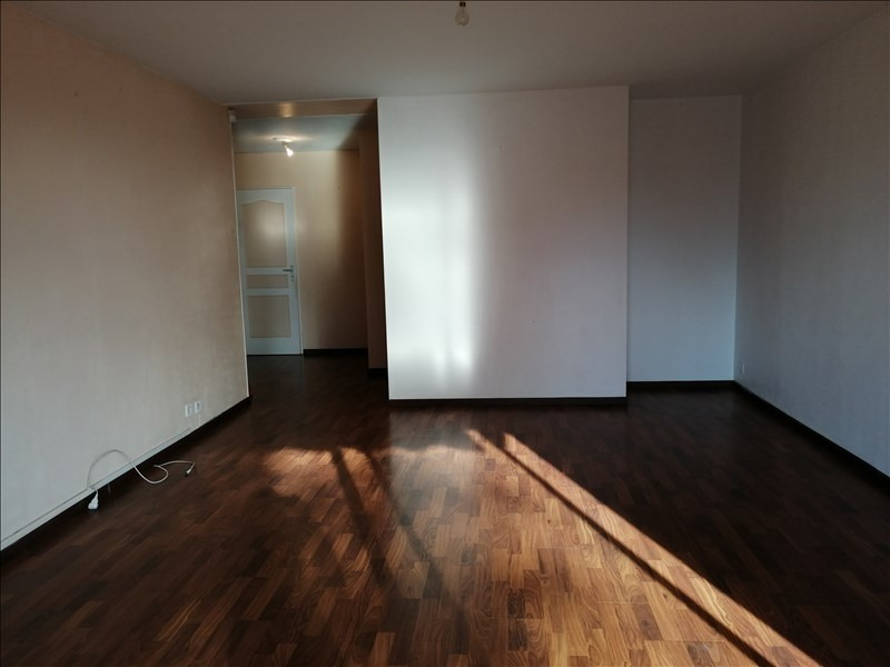 Rental apartment Toulouse 1080€ CC - Picture 1