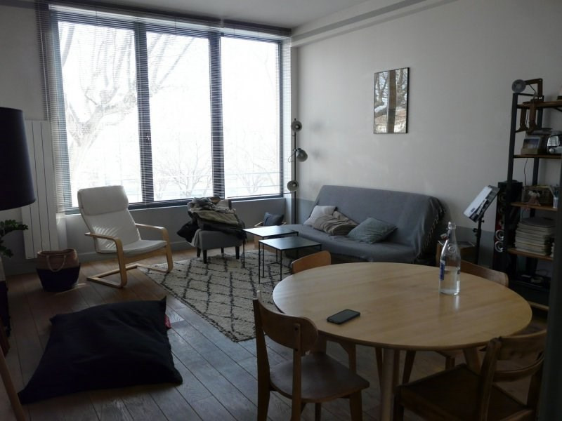 Vente appartement Arles 199 000€ - Photo 2