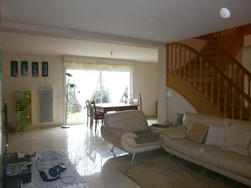 Sale house / villa Orgeval 599000€ - Picture 4