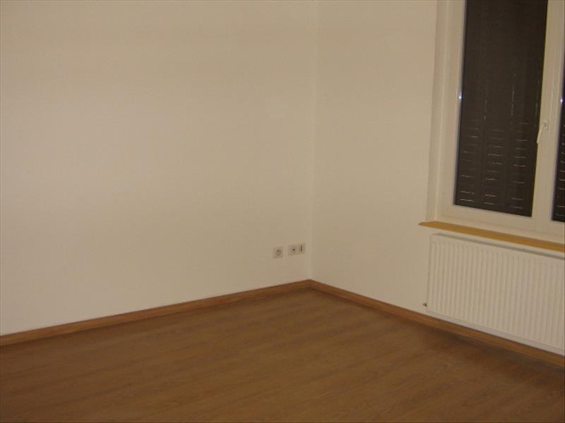 Location appartement Roanne 485€ CC - Photo 8