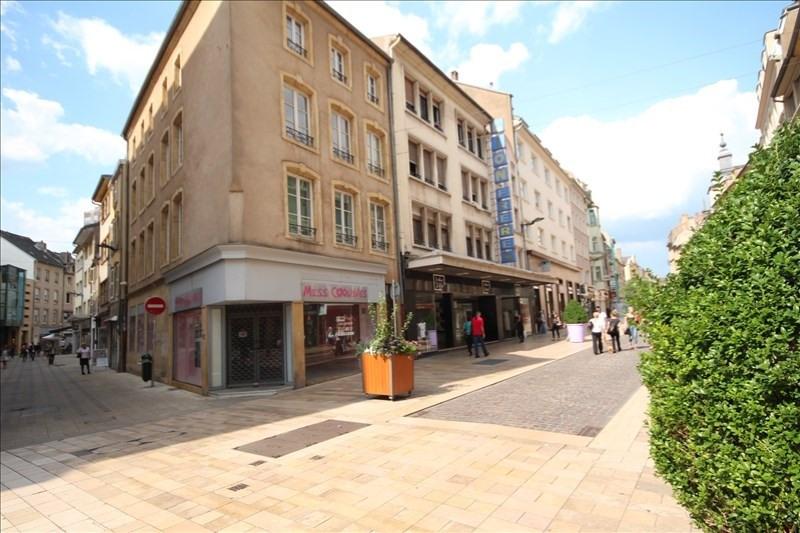 Verkoop  winkel Thionville 230000€ - Foto 1