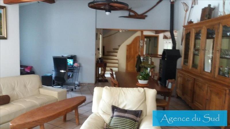 Vente de prestige maison / villa Auriol 579000€ - Photo 4