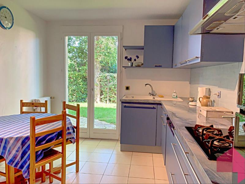 Sale house / villa Saint-orens-de-gameville 395000€ - Picture 5
