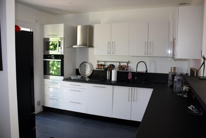 Sale house / villa Orphin 550000€ - Picture 7