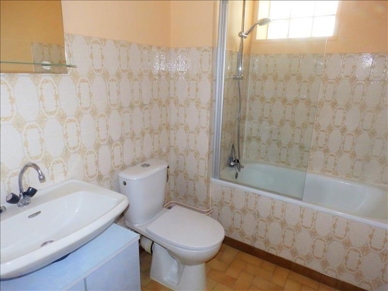 Venta  apartamento Yzeure 44500€ - Fotografía 4