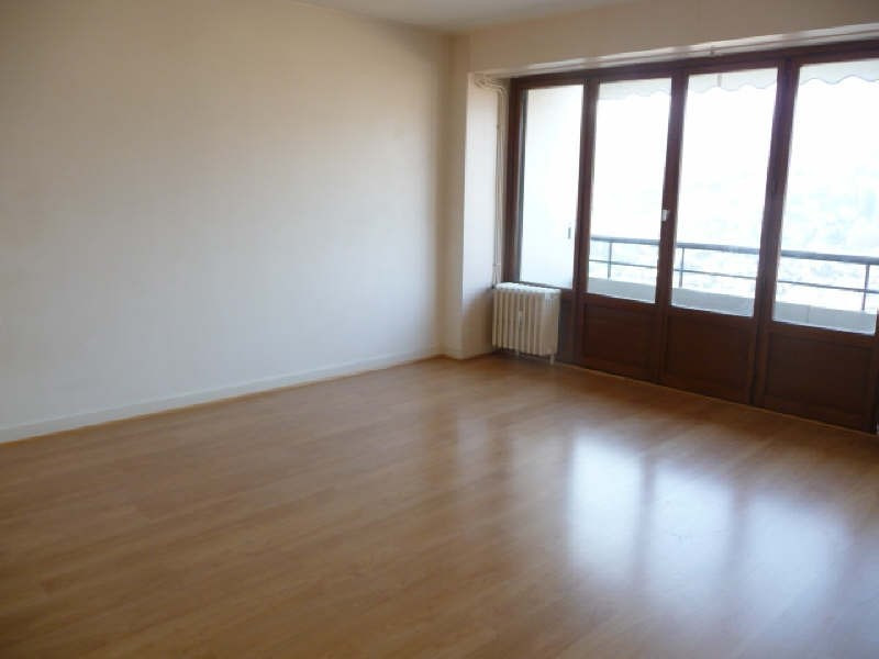 Vente appartement Chambery 142 000€ - Photo 5