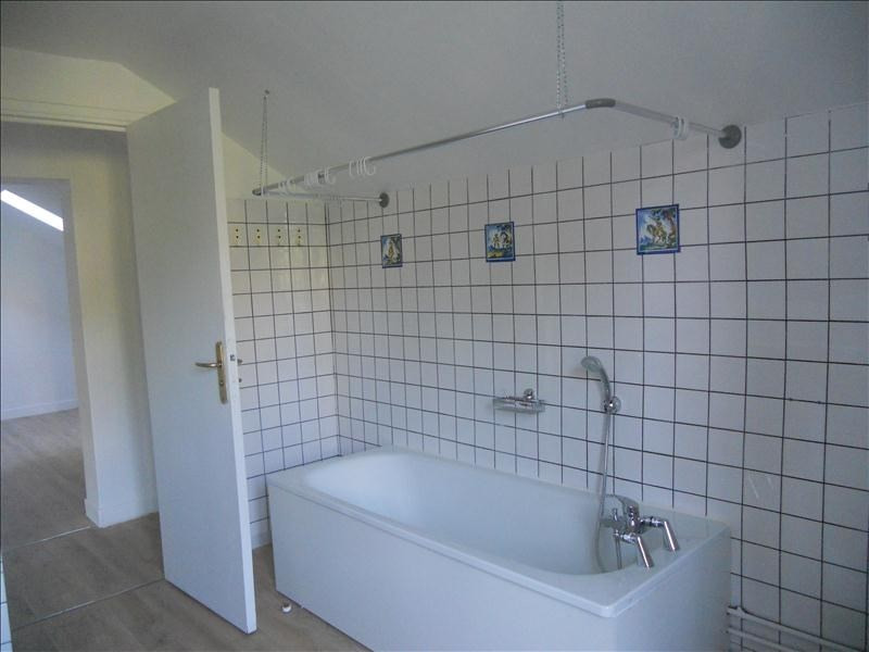 Location maison / villa Ermenonville 1180€ CC - Photo 10