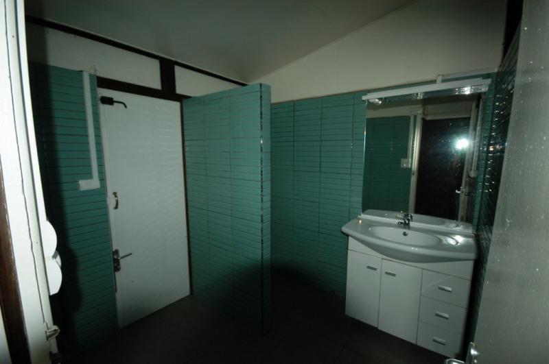 Rental house / villa Le tampon 750€ CC - Picture 4