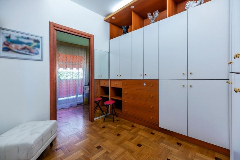 Verkoop van prestige  appartement Nice 1090000€ - Foto 14