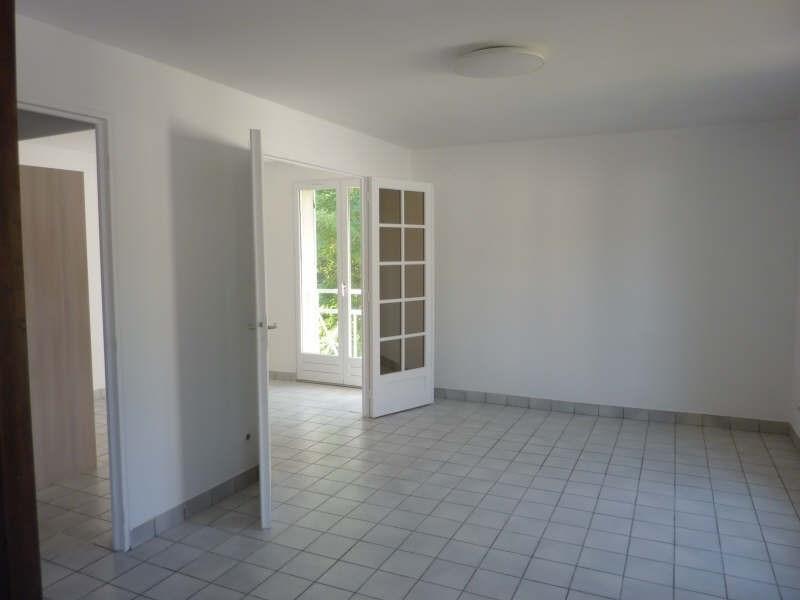 Location appartement Fontainebleau 720€ CC - Photo 4