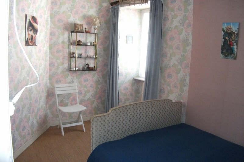 Vente maison / villa Pont croix 89250€ - Photo 5