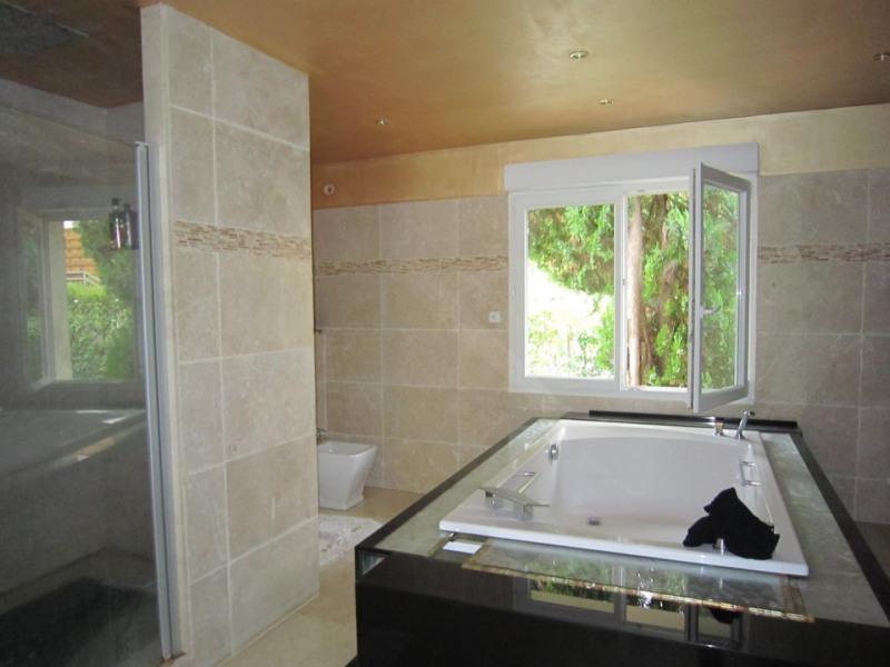 Venta  casa Longpont-sur-orge 644800€ - Fotografía 6