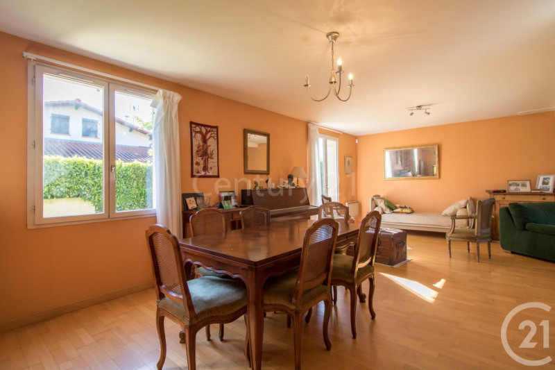 Deluxe sale house / villa Tournefeuille 560 000€ - Picture 3
