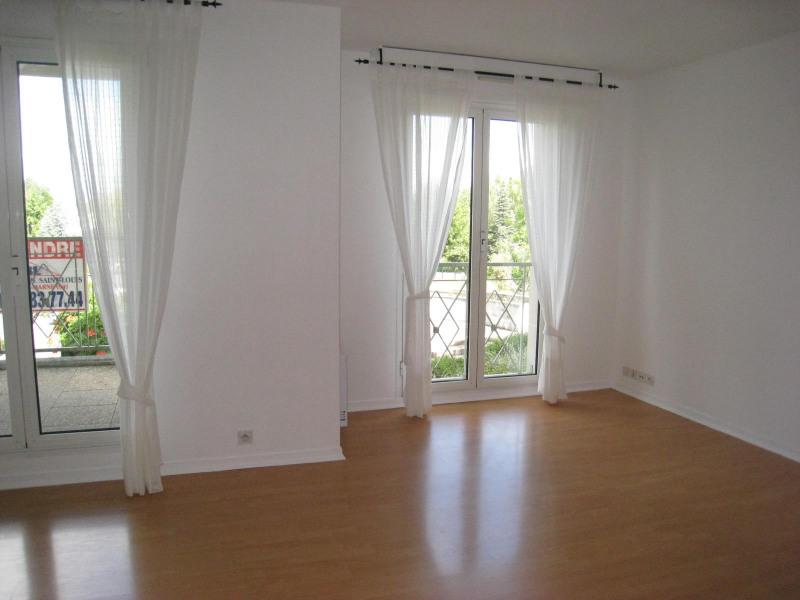 Rental apartment Bry sur marne 680€ CC - Picture 3