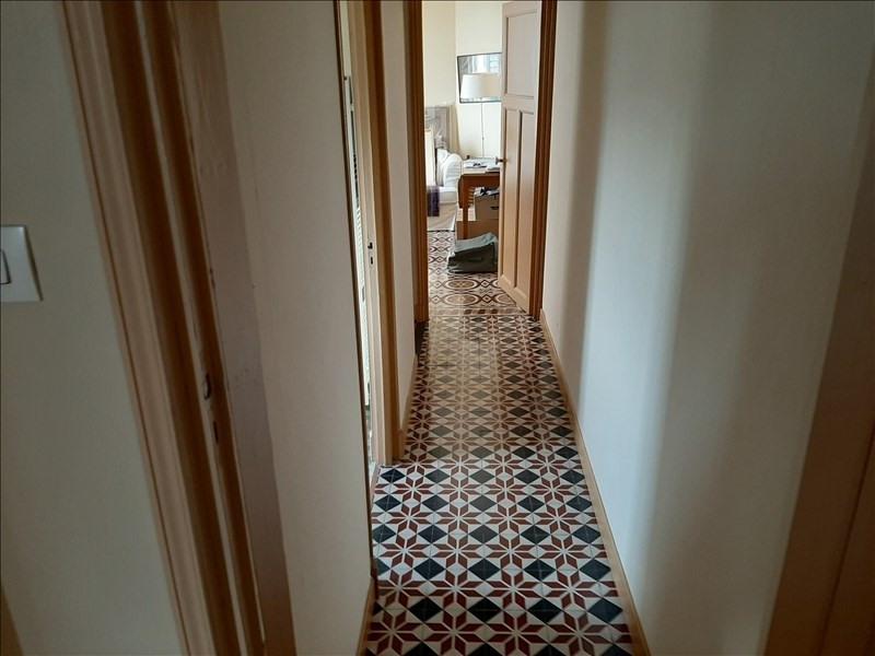 Vente maison / villa Carcassonne 283000€ - Photo 5