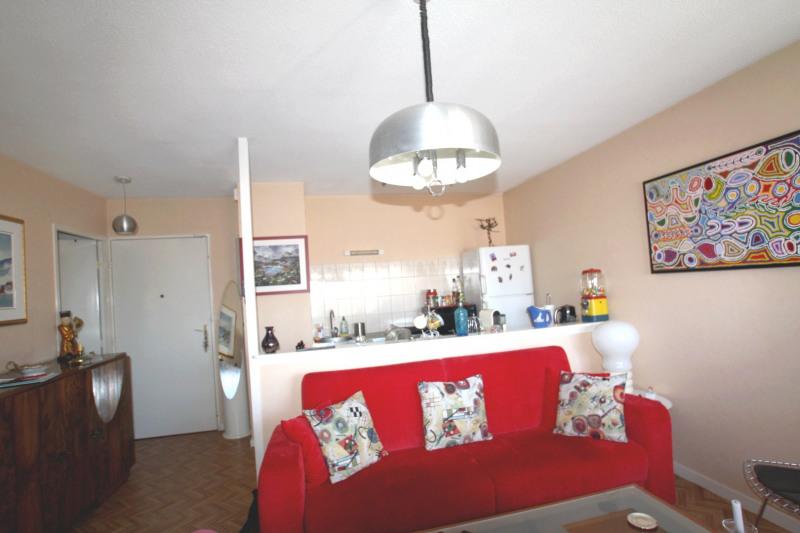 Sale apartment La teste-de-buch 168000€ - Picture 3