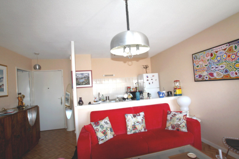 Vente appartement La teste-de-buch 168000€ - Photo 3