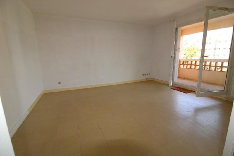 Venta  apartamento Hyeres 171200€ - Fotografía 3