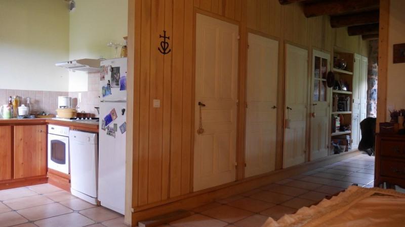 Sale house / villa St front 340000€ - Picture 8