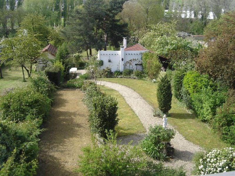 Sale house / villa Villemoisson sur orge 375000€ - Picture 4