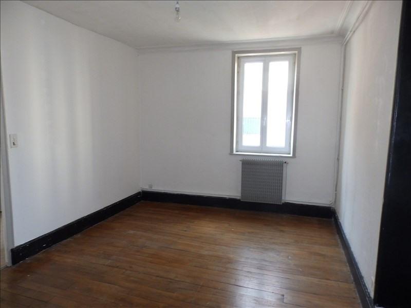 Venta  apartamento Moulins 49500€ - Fotografía 5
