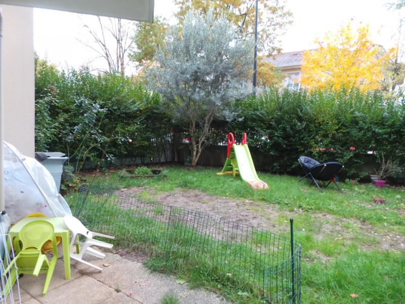 Vente appartement Le plessis-trévise 214000€ - Photo 10