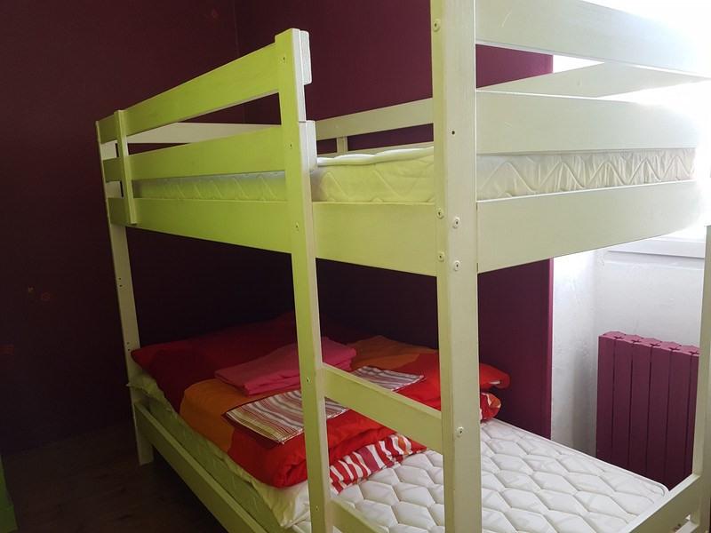 Vente maison / villa Les sables-d'olonne 375000€ - Photo 10