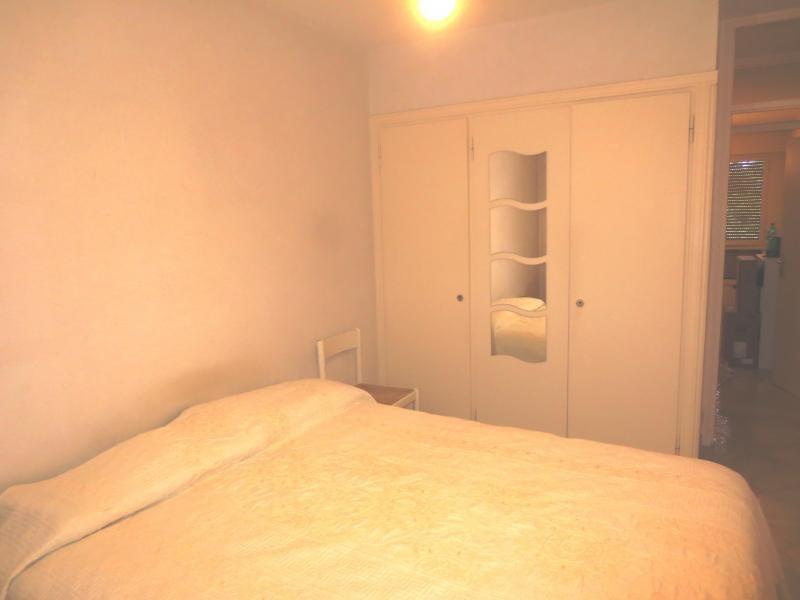 Vente appartement Meythet 302100€ - Photo 7