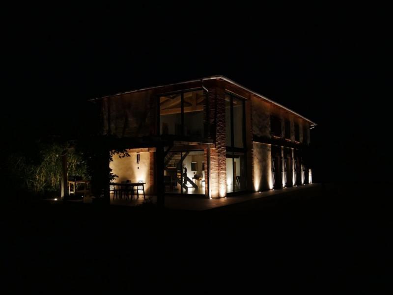 Sale house / villa Toulouse 495000€ - Picture 24