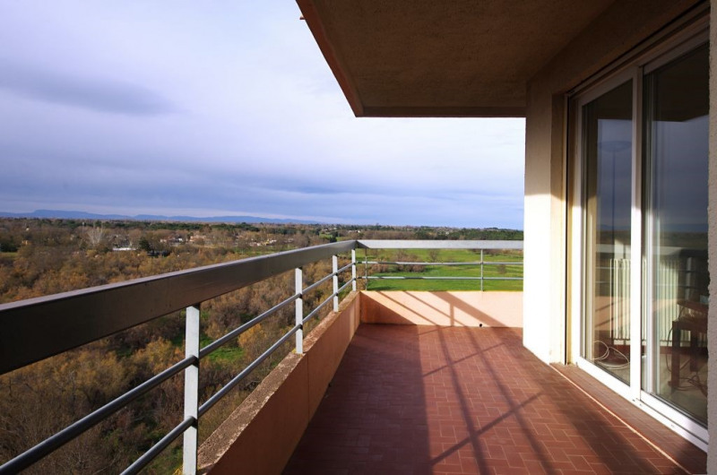 Vente appartement Argeles sur mer 90 000€ - Photo 4