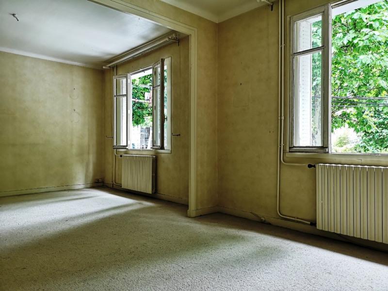Vente de prestige maison / villa Nantes 812350€ - Photo 2