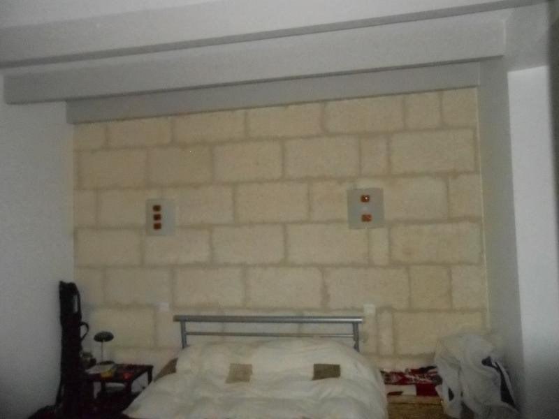 Vente maison / villa Montlieu la garde 249000€ - Photo 5