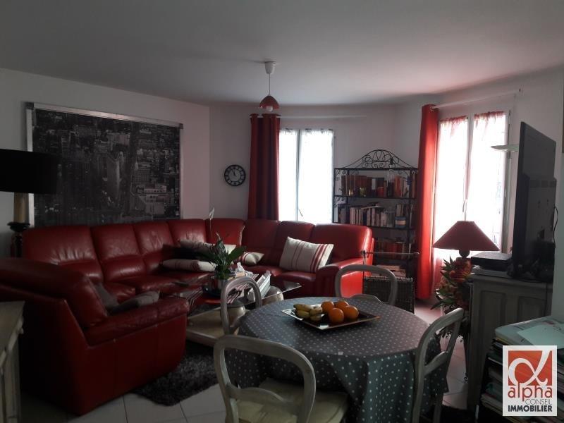 Location appartement Arcachon 1262€ CC - Photo 3