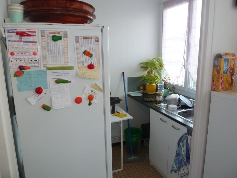 Produit d'investissement appartement Conflans ste honorine 79500€ - Photo 4