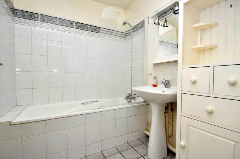 Sale apartment Gif sur yvette 240000€ - Picture 7