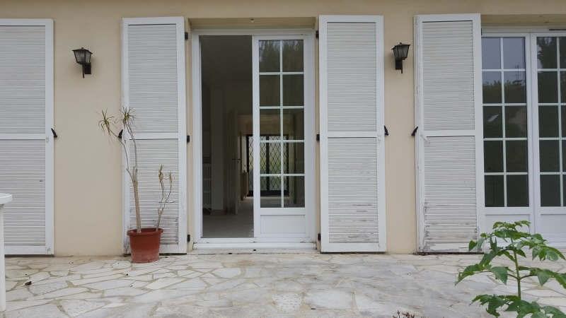 Location maison / villa Mareil marly 2450€ CC - Photo 3