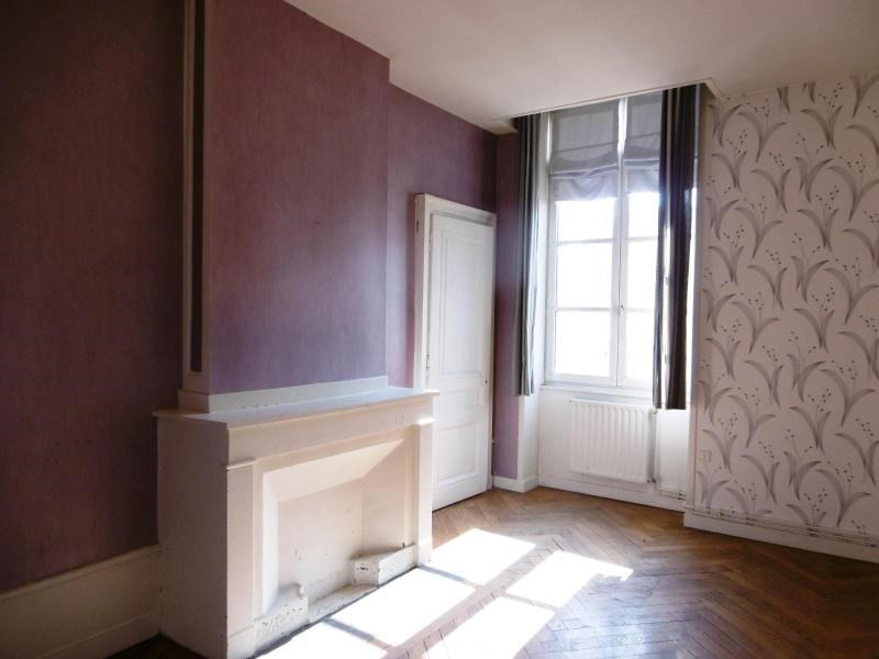 Location appartement Tarare 531€ CC - Photo 2