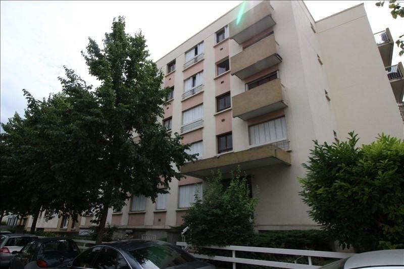 Location appartement Alfortville 640€ CC - Photo 5