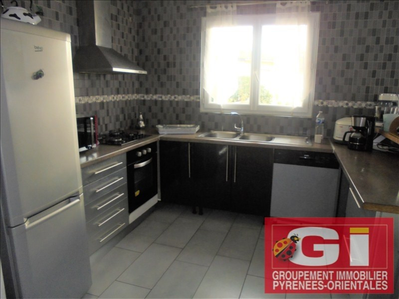 Vente maison / villa Perpignan 217000€ - Photo 5