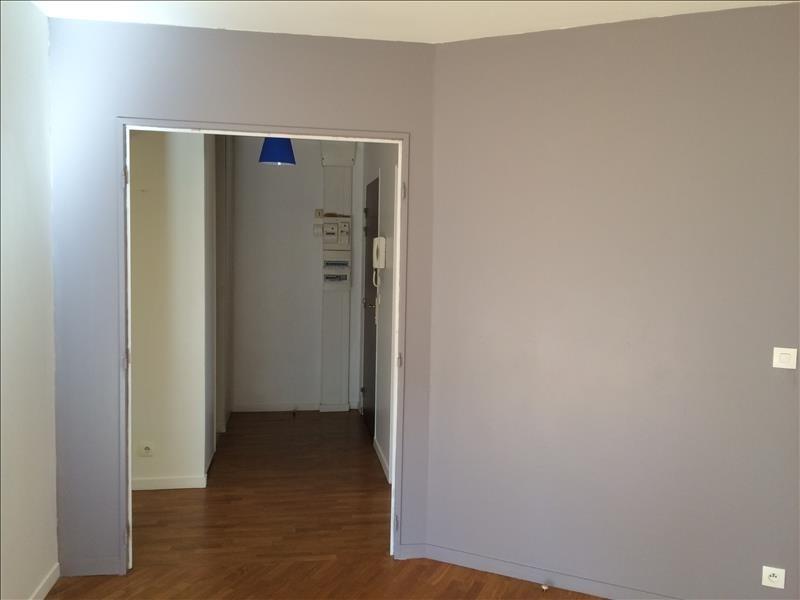 Location appartement Argenteuil 1157€ CC - Photo 2
