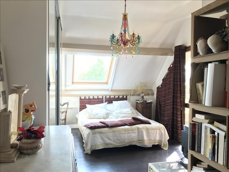 Vente maison / villa Uzein 350 000€ - Photo 4