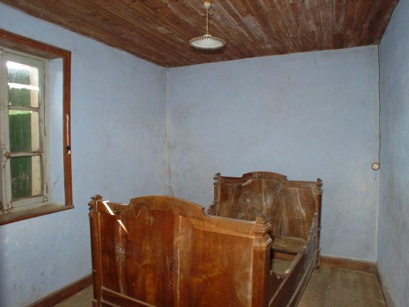 Vente maison / villa Devesset 69500€ - Photo 9