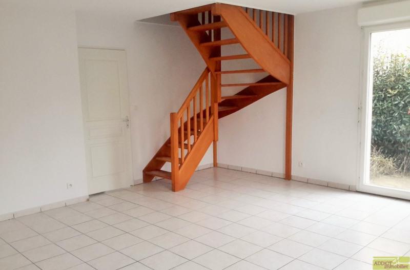 Location maison / villa Lavaur 730€ CC - Photo 2
