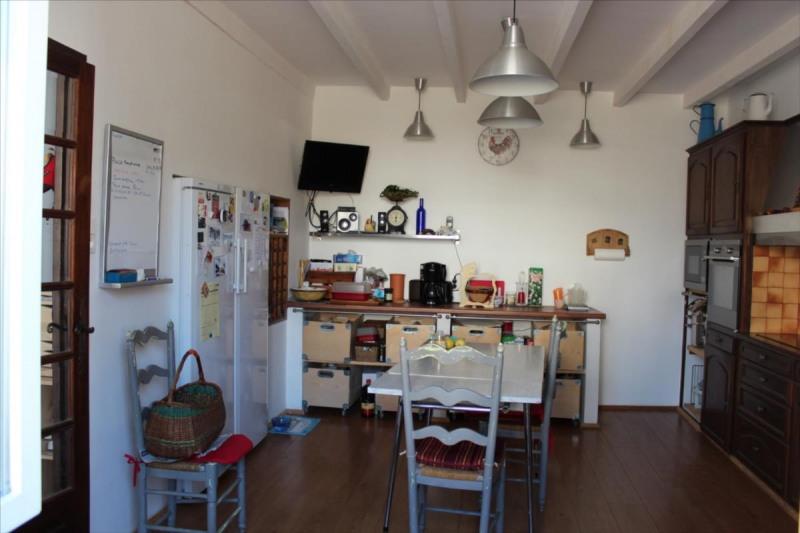 Vendita casa Albi 237300€ - Fotografia 12