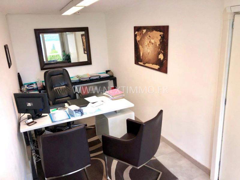 Vente boutique Roquebrune-cap-martin 405000€ - Photo 8