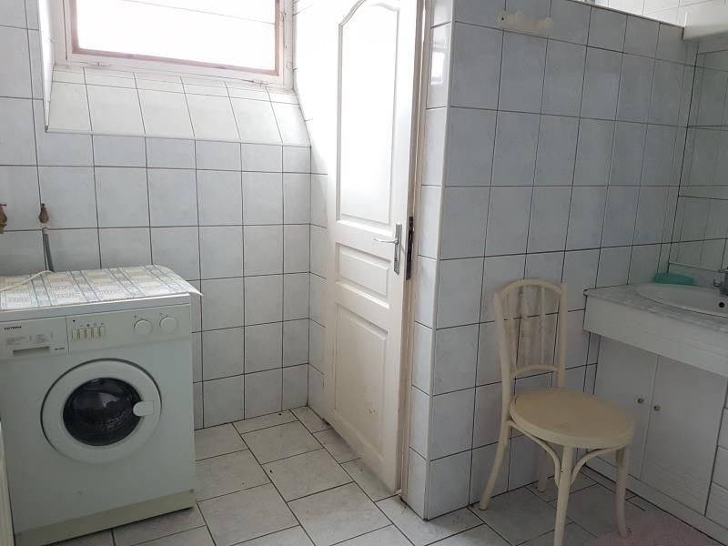 Sale house / villa Anould 91800€ - Picture 8