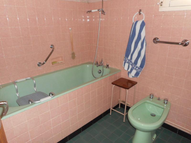 Sale house / villa Macornay 145000€ - Picture 5
